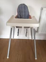 Ikea Antilop High Chair Tray by Ikea Antilop High Chair Tray And Pyttig Supporting Cushion