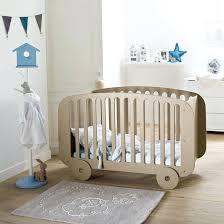 préparer chambre bébé preparer chambre bebe pracparer destinac acheter chambre bacbac lit