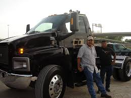 Truck Rentals: Truck Rentals Houston Med Heavy Trucks For Sale Tg Stegall Trucking Co Ryder Ingrated Logistics Azjustnamedewukbossandcouldbeasnitsgbigonlinegroceriesjpg Truck Rental And Leasing Paclease Telematics Viewed As A Vehicle Safety Gamechanger Fleet Owner Moving Companies Comparison