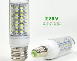 fluorescent lights charming u shaped fluorescent light bulbs 143