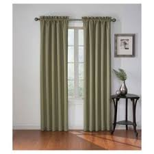 Target Blackout Curtains Smell by Sage Green Blackout Curtains Target