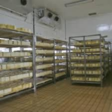 chambre froide commercial centrales de froid equipements frigorifiques commerciale