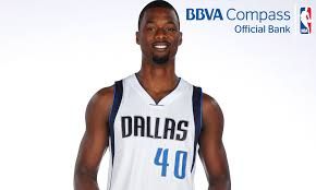 On The Inside: Harrison Barnes - Official Website Of The Dallas ... On The Golden State Warriors Pursuit Of Harrison Barnes Turned Down 64 Million And It Looks Like A Likely Only Possible Unc Recruit To Play For Team Ranking Top 25 Nba Players Under Page 6 New Arena Late Basket Steal Put Mavs Past Clippers 9795 Boston Plays Big Bold Bad Analyzing Three Analysis Dodged Messy Predicament With Has To Get The Free Throw Line More Often Harrison Barnes Stats Why Golden State Warriors Mavericks Land Andrew Bogut Sicom Wikipedia