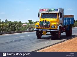 Truck Moving On The Road, Kanchipuram, Tamil Nadu, India Stock Photo ... 2018 Ford Super Duty F250 Limited Luxury Truck Model Hlights Toys Wood Tamil Nadu Mitai Pickup The Was A Small And Inexpensive Truck S Flickr Motorcycle At Brick Works Stock Video Footage South Africas Most Fuelefficient Trucker Future Trucking Logistics Nada Book Value For Best Resource Blue Trucks 4x4 Project 1957 Intertional S120 Mini Moving On The Road Kanchipuram India Perfect 1980 Dodge D50 Sport Bus Accidents In Tamilnadu Youtube Vehicle Wraps Inc Sfoodtruckwrapinc