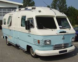Recreational Vehicle - Wikipedia Ricks Rv Chicago Area Dealer Naperville Rvs For Sale 2004 Used Lance 815 Truck Camper In Texas Tx Ez Lite Falcon Truck Camper Sale New And Campers For Rvhotline Canada Trader 47b64a54b9c69319d80b8c01c496cdjpeg Fleetwood Flair Motorhome Family Camping Coach Fifth Wheels Toy Haulers Travel Trailers Class A B C American Motorhomes Rvs From The Uks Nebraska Preowned Apache Blowout Dont Wait Bullyan Blog Eastside Motors Gillette Wyoming Www