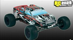 RC 21129 - REELY FiRESTAR BRUSHLESS 2WD STADiUM TRUCK 1/10 3S 1080P ... 370764 Traxxas 110 Rustler Vxl Rock N Roll Electric Brushless Hpi Racing Rc Radio Control Nitro Firestorm 10t Off Road Stadium Tamiya Blitzer 2wd Truck Running Video 94603pro Hsp Viper Bl Rtr Losi 22t Review Truck Stop Rcu Forums Not A Which Model Question But Rather Category Tlr 40 Rcnewzcom Team Associated Reveals Rc10t5m Car Action 2013 Cactus Classic Final Round Of Amain Results Sackville Ripit Vehicles Fancing Arrma Vorteks Bls Red