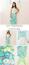 Diy Jellyfish Costume Tutorial 13 by 208 Best Costume Ideas Images On Pinterest Costumes Costume