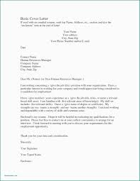 What-to-put-on-a-cv-cover-letter-how-do-you-write-a-cover ... Executive Assistant Resume Sample Best Healthcare Cover Letter Examples Livecareer 037 Template Ideas Simple For Beautiful Writing Support Services By Nico 20 Templates To Impress Employers Guide Letter Format Samples 10 Sample Cover For Bank Jobs A Package 200 Free All Industries Hloom