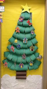 Christmas Classroom Door Decoration Pictures by Pretty Christmas Door Decoration Ideas Bedroom Doors Classroom