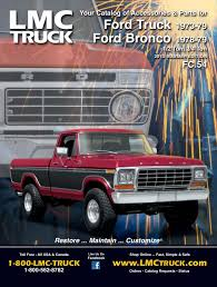 Www Lmctruck Com Ford Truck Lmc Truck Parts Catalog 73 79 Ford ... 1979 Chevy K10 Linda S Lmc Truck Life Lmc Parts Catalog Pics 1965 Donny J Youtube Christopher Gonzales His 60 Apache Gmc Trucks And Lmctruck Twitter 1986 Ford F150robert R The C10 Nationals Week To Wicked Presented By Classic Dodge Luxury 2000 Ram 1500 Dodge Factory Pres Fast Prodcution Buy Grand Blazer Yukon Tahoe Suburban Complete Chevrolet Inspirational Old Number 3 1953 Gmc 450 Lot Of Books For 197379