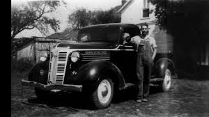 John Herman Dersch - Parson Arch Test Site John Herman Dersch Parson Arch Test Site Most Popular Classic Truck Models Trucks Cars And Gmc Trucks 1937 T16b Tow S130 Kansas City 2015 1937gmcsuburbancarryall Chevrolet Gmc Truck 38 39 401935 Production Tow Truck Model Restored 15 Ton Dually Sold Flatbed 1 12 Ton Dually With Oldsmobile 230 Inline 6 Restoration Frame Painted And Delivered Doug Fuel Adolfgalland Flickr A Green Cabover In An Old Stone Quarry East Of 1936 1938 3000 Pclick T14 001mov Youtube