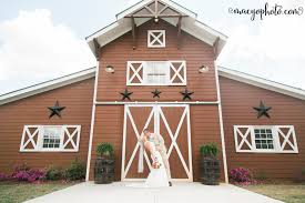 9oaksfarm-7.jpg Cotton State Barns Big Small Storage Solutions 97 Best Barn Weddings Images On Pinterest Weddings Blush Browse Gardenista 10x20 Painted Lofted Cabin Wmetal Roof Mom 51 Farms Alabama And Southern Historic Mimosa Plantation Circa 1810 Mccoll Sc United Country 9oaksfarm7jpg Treated Buildings Exclusive Use Of The Bull Shed Guesthouse For Rent In Horse Barn With 2 Bedroom Apartment Above I Would Totally Live