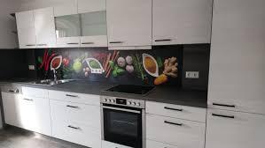 das beste küche zu verschenken bremen