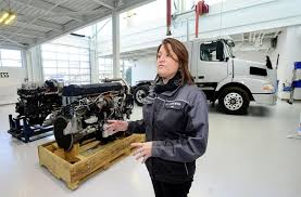 Volvo Group Opens Hagerstown Training Facility | Local News ... Named In Honor Of One Mack Trucks Founders John Jack M And Volvo Move Transmission Manufacturing On Twitter If You Are Hagerstown Md Come See The Brings Axle Production To Powertrain Plant Truck News Museum Latest Information Cit Llc Unveil Ride For Freedom Militarytribute Trucks V 8 Pulls Farmington Pa 63017 Hot Semi Youtube Careers Nace Update