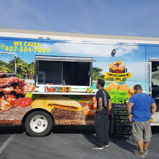 Topclass Jamaican Grill - Orlando Food Trucks - Roaming Hunger Steel Panther All You Can Eat Free Burgers From Grill Em Across Carrybeans 10 Most Creative Food Trucks Youll Love Grill Em All Alhambra California Happycow Bleu Cheer Burger From Truck Cranberry Sauce Flickr Rush Center Orlando Ford Dealership In Fl The Great Race Season 1 Winner Em Ca Xgrill Extreme Grilling Truck Fleet Owner Wars La Episode Airs This Week Featurning Behemoth Burger Los Angeles Top 11 Influential 2011 Eat Like A Champion Obey Your Master Dee Snider Burgerjunkiescom