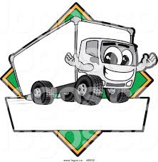 Royalty Free Clip Art Vector Logo Of A Delivery Big Rig Truck ... Delivery Logos Clip Art 9 Green Truck Clipart Panda Free Images Cake Clipartguru 211937 Illustration By Pams Free Moving Truck Collection Moving Clip Art Clipart Cartoon Of Delivery Trucks Of A Use For A Speedy Royalty Cliparts Image 10830 Car Zone Christmas Tree Svgtruck Svgchristmas