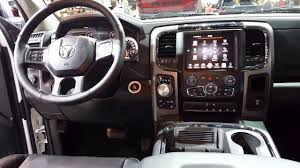 Dodge Truck Interior. 2017 Dodge Ram 1500 Interior Youtube. Which To ... Dodge Ram News And Reviews Top Speed D5n 400 13 Historic Commercial Vehicle Club Of Australia Interior Parts Interior Ram Parts Home Style Tips 2017 2500 Granite Truck Finder Best 2018 Its Never Been A Snap But Sourcing Truck Just Got Trucks Diesel Trucksmy Fav Pinterest Charger Dodge 1500 Youtube Which To Mopar Photo Gallery Page 375 2004 3