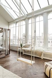 the loft wohnen wohnung wohnung design