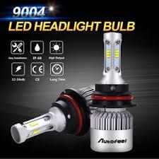 2x 9004 led headlight kit 1000w 150000lm osram hi l bulbs 6000k