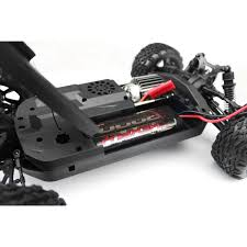 Redcat Racing Blackout XBE Blue 1/10 Scale Waterproof Electric ... Hobbys Car Rc Traxxas Best Rc Cars Under 300 24ghz 112 Waterproof Truck High Speed Remote Control Off China Rc Car Manufacturers And Suppliers On Alibacom The Best Rtr Car Summit Youtube Of The Week 7152012 Axial Scx10 Truck Stop Zd Racing Zmt10 9106s Thunder 110 24g 4wd Offroad How To Get Into Hobby Driving Rock Crawlers Tested Remo 1621 116 Brushed Short Electric Brushless Monster Tru Deguno Tools Cars Gadgets Consumer Electronics Trucks Toysrus