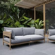 104 Designer Sofa Designs S Dezeen