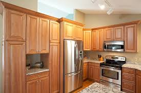 cours de cuisine ile de cuisine cours de cuisine ile de avec beige couleur cours de