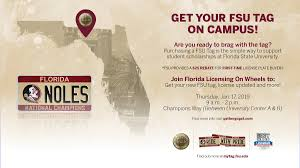 100 Truck Paper Florida State University On Twitter Dont Feel Like Going To The