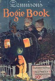 Best Halloween Books For Young Adults by 28 Halloween Books For Young Adults Diy Young Book