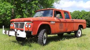 Tough Crew Cab: 1963 Dodge Power Wagon | Dodge Trucks, 4x4 And Mopar 1988 Dodge D50 Turbo Lowrider Mini Truck Emerald Cost Cruizin Youtube Mins 2017 Charger Cc Outtake 1984 Ram 50 Pickup Another Odge Spreading The Luv A Brief History Of Detroits Mini Trucks Cummins Rhnydieselscom Fresh Trucks For Sale In Texas U History Minitrucks When America Couldnt Compete Mini Mega Ram Diessellerz Blog American Pick Up Stock Photos Minivan Imgur Elegant Pictures Of 5 Coloring Pages Dawsonmmpcom Bangshiftcom 1969 Dodge Sweptline Cummins