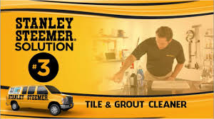 How To Use Stanley Steemer Tile & Grout Cleaner | Stanley Steemer The Wolf And Stanley Steemer Comentrios Do Leitor Herksporteu Page 34 Harbor Freight Discount Code 25 Off Bracketeer Promo Codes Top 2019 Coupons Promocodewatch Can I Get Discounts With Nike Run Club Don Pablo Coffee Coupons Clean Program Laguardia Plaza Hotel Laticrete Carpet Cleaner Dry Printable For Cleaning Buy One Free Scrubbing Bubbles Coupon Adidas Trainers