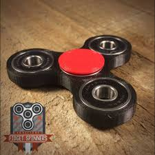 Addictive Fidget Toys - Photos | Facebook Fidget Hand Spinner Multiple Colors Stress Anxiety Relief Fun For The Kids Or Adults Spinners Sainburys Asda Edc Game Zinc Sensory Theraplay Box Penglebao P867 A6 Large Container Truck With 6 What Are They Where Can I Buy Money Fidget Spinner Pink And Purple In India Silicone Kidbox Clothing Subscription Review Coupon Back To School Addictive Utube Best List Ever Must See The Best Hasbro Rubiks Cube Puzzle Toy Expired