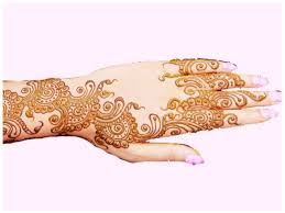 Home Design: Best Arabic Bridal Henna Designs For Full Hand Arabic ... Simple Mehndi Design For Hands 2011 Fashion World Henna How To Do Easy Designs Video Dailymotion Top 10 Diy Easy And Quick 2 Minute Henna Designs Mehndi Top 5 And Beginners Best 25 Hand Henna Ideas On Pinterest Designs Alexandrahuffy Hennas 97 Tattoo Ideas Tips What Are You Waiting Check Latest Arabic Mehndi Hands 2017 Step By Learn Long Arabic Design Wrist Free Printable Stencil Patterns Here Some Typical Kids Designer Shop For Youtube