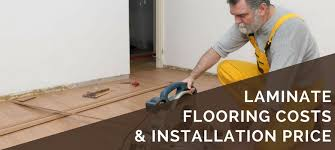 laminate flooring cost installation pricing 2018 cost guide