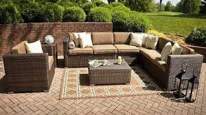 Inexpensive Patio Furniture Ideas by Enrapture Folding Patio Chairs Uk Tags Folding Patio Chairs