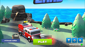 THE EPIC FIRE TRUCK - Crash Of Cars - YouTube 20 Of Our Favourite Retro Racing Games Foxhole Multiplayer Ww2 Logistics Simulator On Steam The 12 Best Iphone And Ipad Macworld Amazoncom Kid Trax Red Fire Engine Electric Rideon Toys Games Pssure Gauges On Truck Stock Photos Online Truckdomeus 3d Emergency Parking Game Real Police Kids Vehicles 1 Interactive Animated Best For Android 2017 Verge Top 10 Driving Simulation For 2018 Download Now Hong Kong Fire 15 Free Online Puzzle Bobandsuewilliams
