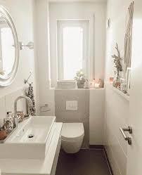 unser gästebad klein aber fein badidee gästeba