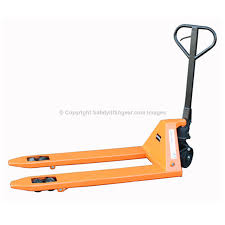 PREMIUM Pallet Truck 2.5 Tonne 540 X 1150mm| Safety Lifting China Electric Pallet Jacks 1300 Kg Truck Lifter Eoslift Stainless Steel Raymond Hand Jack New Model Rj50n Materials Handling Sandusky 5500 Lb Truckpt5027 The Home Depot Endcontrolled Rider Riding Toyota Forklifts Hydraulic Cargo Loading Buy Big Joe E30 Fully Powered 27 Wide 27x48 Poly Steer Single Load Wheel Tsp Series Premium Power Motorized Lt0892 Tiltable High Lift Trucks And Pump Hot Sale Linde 1t Electric Pallet Stacker Mes1033 Hydraulic Truck With Tandem Nylon Wheels 2000 Kg Load Capacity