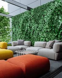 104 Designer Sofa Designs 30 Best