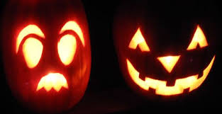 South Reno Pumpkin Patch by Reno Area Halloween Events Haunted Houses Trick Or Treating