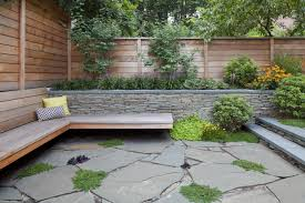Boerum Hill Brownstone Garden || NYC Garden Design | Urban Garden ... Small Backyard Garden Design Ideas Queensland Post Landscape For Fire Pits Sunset Pictures With Mesmerizing Portable Pergola Design Fabulous Landscaping Apartment Small Apartment Backyard Ideas1 Youtube Elegant Interior And Fniture Layouts Nyc Download Gurdjieffouspenskycom Stunning Modern Townhouse In New York Caandesign Architecture Designed By Greenery Nyc Outdoor Living Plants Top Restaurants For Outdoor Ding Cluding Gardens Backyards Innovative Pit Designs Patio Pics On Extraordinary