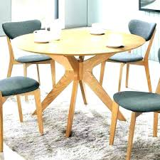 Dining Tables 8 Chairs Square Seats Table For Size Chair