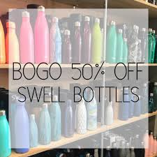 Swell Bottle Coupon - Bottle Designs Swell Traveler Collection 16 Oz Water Bottle Promo Code For Swell Park N Fly Economy Contigo Autoseal 24oz Chill Stainless Steel Ozbargain12 Flash Sale 41 Off All 500ml Causebox Uncommon Knowledge Coupon Lowes Slickdeals Swell 260 Ml Silver Lings Home Interiors Nz 9 Brosa Fniture Hyperthreads Bresmaid Style Personalized Gifts Bridal Party Monogram Best Subscription Box Deals To Grab This Weekend 518 Pets Discount Nine West Aus