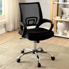 Furniture Of America Clarence Contemporary Mesh Adjustable Black Office  Chair Mesh Office Chairs Uk Seating Top 16 Best Ergonomic 2019 Editors Pick Whosale Chair Home Fniture Arillus Contemporary All W Adjustable Contemporary Office Chair On Casters Childs Mesh Fusion Mhattan Comfort Blue Mainstays With Arms Black Fabric With Back