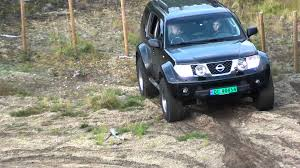 Nissan Pathfinder Fjallasport (Xtreme4x4) Part 3 - YouTube 2011 Nissan Pathfinder And Navara Pickup Facelifted In Europe Get Latest Truck 1997 Used 4x4 Auto Trans At Choice One Motors 2005 40l Subway Parts Inc Auto Nissan Pathfinder Suv For Sale 567908 Arctic Truck With Skiguard 750 Project 3323 The Carbage 2000 Trucks Photos Photogallery 3 Pics Fond Memories Of Family Firsts The Looking Back A History Trend 2019 Frontier Exterior Interior Review Awesome Of