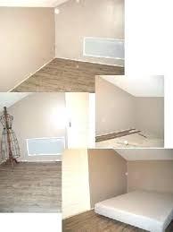 chambre bebe beige peinture beige chambre bebe utoo me