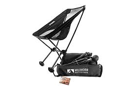 Kelsyus Original Canopy Chair by Top 10 Most Comfortable Folding Chairs For Sports And Outdoors In