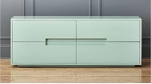 Kullen Dresser From Ikea by 7 Fab Alternatives To Ikea U0027s Recalled Malm Dressers Curbed