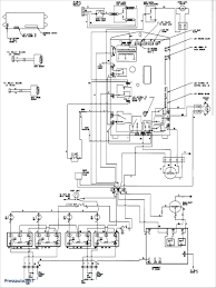 100 1995 Nissan Truck Pickup Wiring Diagram Unique Fuel Pump