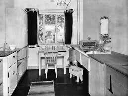 All 2 Entries Tagged 1930S Design Karen Mortimers Blog