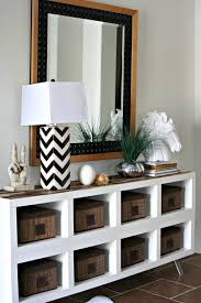 Lack Sofa Table Hack by Thursday Style 19 Home Sweet Home Pinterest Paint Sticks